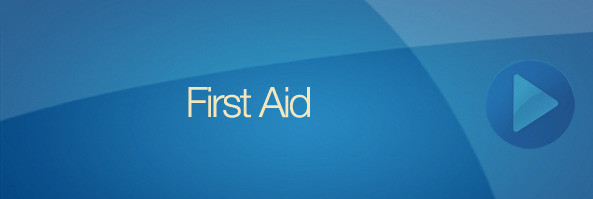 Heartsaver® First Aid Online part 1